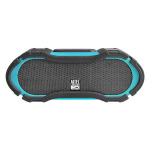 Altec Lansing Boom Jacket 2