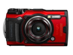 Best point and shoot camera for birding