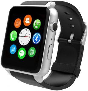 GT88 Smartwatch