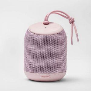 Heyday Speaker