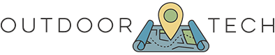 OutdoorTech.co logo