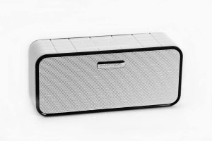MAXXTRONX Wireless Bluetooth Speaker