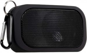 Vivitar Waterproof Bluetooth Speaker