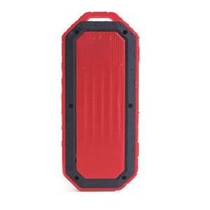 iJoy Beach Bomb IP66 Portable Bluetooth Speaker